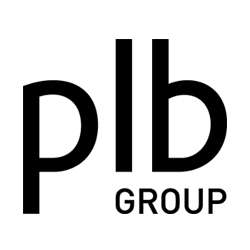 The PLB Group - Studio, Production & Logistics